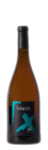Cidre Basque fermier -  Domaine Bordatto